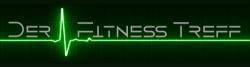 Der Fitness-Treff Logo